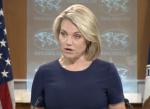 Վաշինգտոնը Թուրքիային կոչ է արել Աֆրինում օպերացիա չիրականացնել