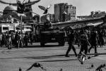 Թուրքիայում 6-րդ անգամ երկարաձգվել է արտակարգ դրությունը