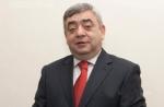 Սերժ Սարգսյանի եղբայրը միաձայն ընտրվել է Մատենադարանի հոգաբարձուների խորհրդի նախագահ