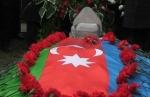 Հունվարի 19-ին Ադրբեջանի ԶՈւ զինծառայող է սպանվել