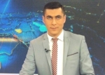 Այսօր Երևանում օդերևութաբանական տեսանկյունից պատմական փաստ է գրանցվել