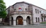 Ադրբեջանը հերթական փորձն է անում խախտելու ազատ տեղաշարժվելու իրավունքը. ԱՀ ԱԳՆ