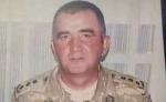Սպանվել է Ադրբեջանի ԶՈւ գնդապետ