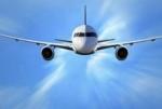 Սոչի-Երևան չվերթի ինքնաթիռի ժամանումից հետո հետախուզվողը հայտնաբերվել