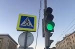 Վրաերթ Տիգրան Մեծ և Քրիստափոր փողոցների խաչմերուկում․ կա տուժած