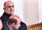 Վերաքննիչ քրեական դատարանում մեկնարկել է Սամվել Բաբայանի դիմումի քննումը (ուղիղ միացում)