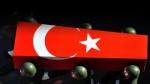 Թուրքիայի բանակի առաջին կորուստը «Ձիթենու ճյուղ» օպերացիայում