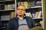 Ինչու նախագահի պաշտոնում առաջարկվեց Արմեն Սարգսյանը