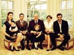 Ինչո՞ւ ընտրվեց Արմեն Սարգսյանը
