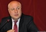 ԵԱՀԿ խորհրդարանական վեհաժողվի նախագահը կայցելի Հայաստան և Ադրբեջան