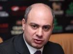 Արթուր Օսիկյանն ազատվել է ԱՆ ՔԿՎ պետի պաշտոնից