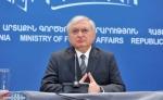 Ադրբեջանը շարունակում է լռել Կասպրշիկի գրասենյակի մասին Կրակովում ձեռք բերված պայմանավորվածության վերաբերյալ. Նալբանդյան