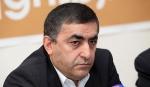 ՀՅԴ-ն խոչընդոտ չի տեսնում պաշտպանել Արմեն Սարգսյանի թեկնածությունը նախագահի պաշտոնում. Ռուստամյան