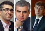 Ռուսաստանաբնակ հայ գործարարներն ընդգրկվել են ԱՄՆ ֆինանսների նախարարության «Կրեմլյան զեկույց»-ում