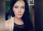 Մերձմոսկվայում մայրը կասկածվում է թմրամոլ դստերը սպանելու մեջ