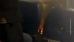 Օդանավում հրդեհ է բռնկվել հեռախոսի լիցքավորման սարքի պատճառով