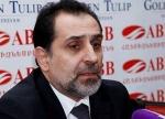 Վազգեն Սարգսյանն ապտակել է 96-ին՝ Հայոց պետականությանը
