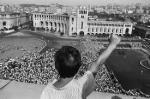 Ինչ կռիվ է սպասվում Հայաստանում
