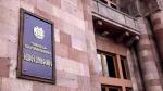ՀՀ կառավարության նիստերը դռնփակ կլինեն․ օրինագիծը գործադրի հավանությանն է արժանացել