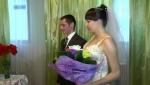 Բանտային սիրավեպ․ իտալուհի գրողն ամուսնանում է ռուսաստանցի մարդասպանի հետ