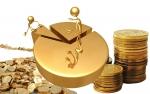 ՀՀ-ից կապիտալի արտահոսքը կազմել է 8 մլրդ 647 մլն 221 հազար դոլար