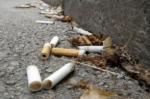 Ծխելու համար առաջարկվող տուգանքներն անթույլատրելի բարձր են․ Պաշտպան