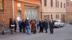 Բազմաթիվ հայաստանցիներ շարունակում են «Հայրենակիցներ» ծրագրով մեկնել ՌԴ. «ապրելու հնար չկա»