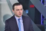 Հայաստանում անմեղսունակության ցուցահանդես է բացվել