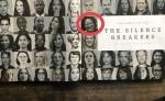 Սեռական բռնությունների դեմ հայտնի պայքարողին ԱՄՆ-ում մեղադրում են ոտնձգությունների մեջ