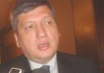 Ադրբեջանի ԱԳ նախկին նախարար․ Միջնորդների նոր գաղափարները՝ «փոքր փաթեթներով» փուլային լուծում