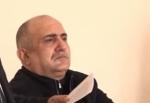 «Զենիթահրթիռային համալիր Վրաստանից Հայաստան չի բերվել»․ Բաբայանի գործով հարցաքննվել է առանցքային դերակատարը (տեսանյութ)