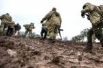 Աֆրինում թուրքերի դեմ կարող են հայտնվել Սիրիայի զորքեր. «Ալ-Մայադին»