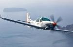 Թուրքիայում իտալական արտադրության ուսումնական ինքնաթիռ է ընկել. օդաչուները մահացել են