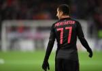 «Արսենալի» երկրպագուները Մխիթարյանին ընտրել են «Էստերսունդի» հետ խաղի լավագույն ֆուտբոլիստ