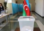 Ադրբեջանում նախագահական ընտրություններին ընդառաջ ուժեղացել են դատապարտված հավատացյալների և նրանց ընտանիքների ճնշումները