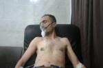 Թուրքիան Աֆրինում ռմբակոծության ժամանակ թունավոր գազ է կիրառել. ANF