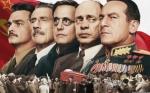 Ադրբեջանում, ինչպես և Ռուսաստանում, արգելել են «Ստալինի մահը» ֆիլմը