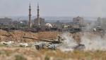Սիրիայում Իրանը ևս մեկ գեներալ է կորցրել