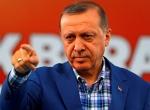 Էրդողան. «Թուրքիայի ԶՈւ-ն շուտով կպաշարի Աֆրին քաղաքը»