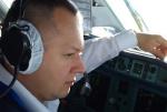Կործանված օդաչուի հայրն ուզում է վերջին անգամ լսել որդու` Սերգեյ Ղամբարյանի ձայնը
