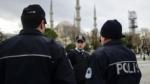 Թուրքիայում հեղաշրջման գործով կձերբակալվի ևս 170 մարդ, այդ թվում՝ գործող զինվորականներ