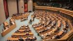 Հայոց ցեղասպանության մասին նախագծերը Նիդերլանդների խորհրդարանում քվեարկության կդրվեն փետրվարի 22-ին