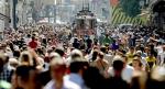 Որքա՞ն կկազմի Թուրքիայի բնակչությունը 2040 թվականին
