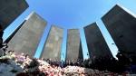 Ցեղասպանության 10 փուլերը՝ Հայոց ցեղասպանության օրինակով (տեսանյութ)
