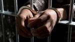 Քաջարանի 53-ամյա բնակչի մահվան գործով մեղադրանք է առաջադրվել երեք անձի