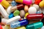 Մարտի 1-ից դեղատոմսով դուրս գրվող դեղերի ցանկերը