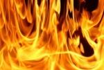 Սարսափելի դեպք Դադիվանքում. ինչպես են այրվել 7 ամսական զույգ երեխաները. մանրամասներ