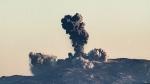 Հալեպի քրդերը մեկնել են Աֆրին. Թուրքիան ռմբակոծել է Աֆրին գնացող սիրիական 3-րդ շարասյունը