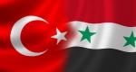 Milliyet. Թուրքիայի և Սիրիայի հետախուզական ծառայությունները համագործակցում են