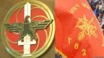 Կոալիցիան որոշում կայացրեց Հայաստանի 4-րդ նախագահի պաշտոնում առաջադրել Արմեն Սարգսյանին